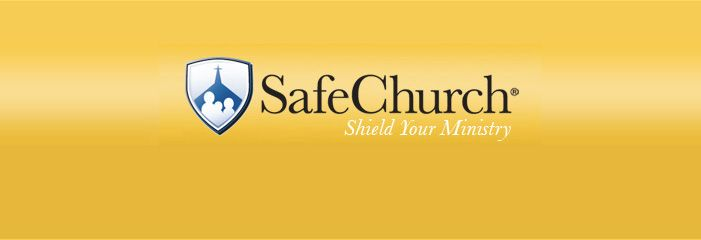 SafeChurch