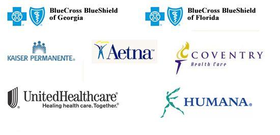 health_logos2